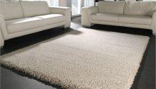 Comment choisir un tapis