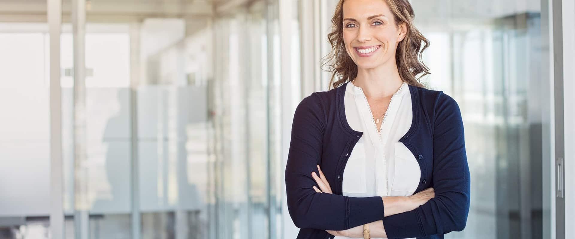 comment devenir un bon consultant en ressources humaines