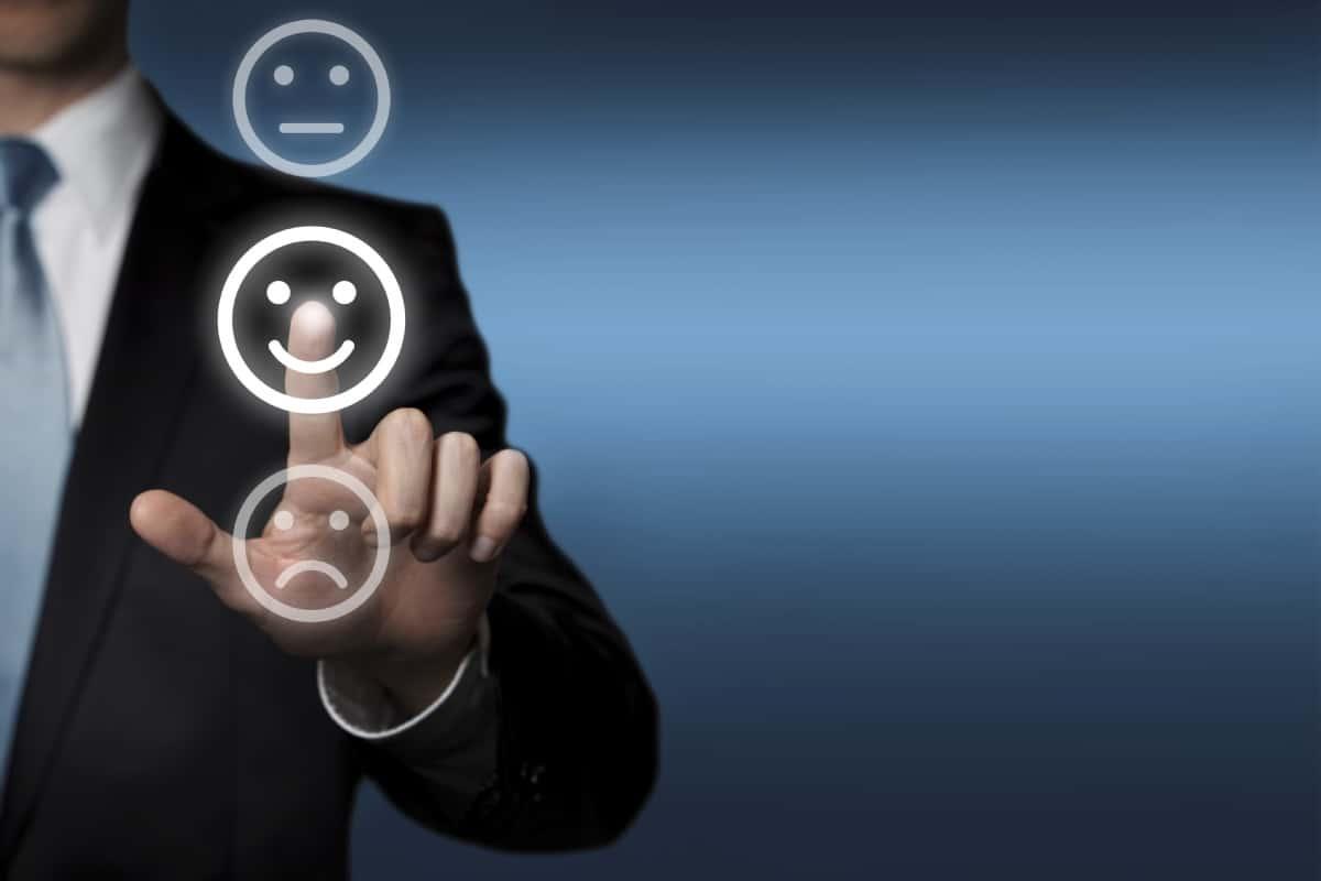 Choix d'un standard d'expérience client