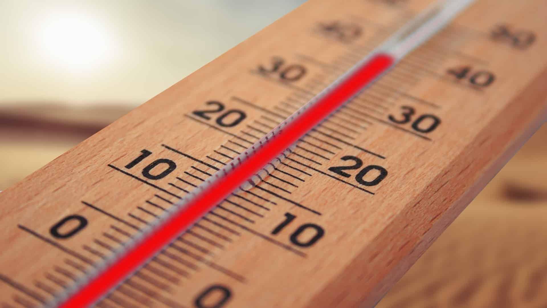Quels sont les avantages d'une climatisation ?